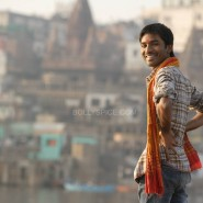 raanjhanaastills03 185x185 Raanjhanaa: A Work of Love