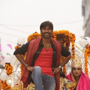 raanjhanaastills04 185x185 Raanjhanaa: A Work of Love