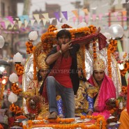 raanjhanaastills05 185x185 Raanjhanaa: A Work of Love