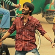 raanjhanaastills07 185x185 Raanjhanaa: A Work of Love