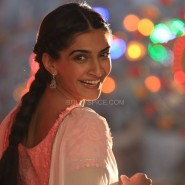 raanjhanaastills12 185x185 Raanjhanaa: A Work of Love