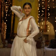 raanjhanaastills23 185x185 Raanjhanaa: A Work of Love