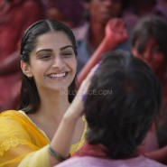 raanjhanaastills24 185x185 Raanjhanaa: A Work of Love