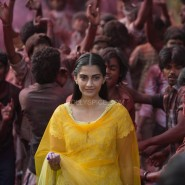 raanjhanaastills25 185x185 Raanjhanaa: A Work of Love