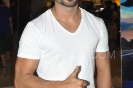 Salman Yusuff Khan Talks JDJ6 and his passion Dance in this Exclusive Interview!