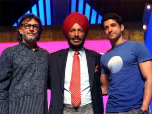 13 july ROMehra bmbinterview01 300x225 Rakeysh Omprakash Mehra: I wanted to tell the story of the man behind the athlete   the idea of Milkha Singh. Exclusive interview!
