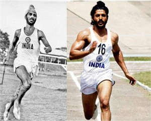 13 july ROMehra bmbinterview02 300x240 Rakeysh Omprakash Mehra: I wanted to tell the story of the man behind the athlete   the idea of Milkha Singh. Exclusive interview!