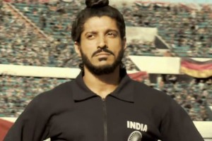 13 july ROMehra bmbinterview03 300x200 Rakeysh Omprakash Mehra: I wanted to tell the story of the man behind the athlete   the idea of Milkha Singh. Exclusive interview!