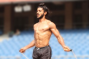 13 july ROMehra bmbinterview09 300x200 Rakeysh Omprakash Mehra: I wanted to tell the story of the man behind the athlete   the idea of Milkha Singh. Exclusive interview!
