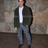 13jul AamirKhan ShipOfTheseus01 185x185 Aamir Khans special screening of Ship of Theseus