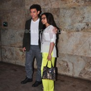 13jul AamirKhan ShipOfTheseus02 185x185 Aamir Khans special screening of Ship of Theseus