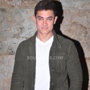 13jul AamirKhan ShipOfTheseus03 185x185 Aamir Khans special screening of Ship of Theseus