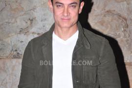 13jul_AamirKhan-ShipOfTheseus03