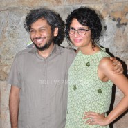 13jul AamirKhan ShipOfTheseus05 185x185 Aamir Khans special screening of Ship of Theseus
