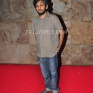 13jul AamirKhan ShipOfTheseus06 185x185 Aamir Khans special screening of Ship of Theseus