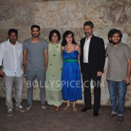 13jul AamirKhan ShipOfTheseus12 185x185 Aamir Khans special screening of Ship of Theseus