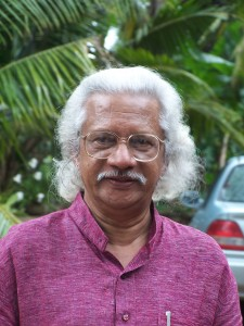 13jul AdoorGopalakrishnan 225x300 Esteemed Director Adoor Gopalakrishnan to speak at London Indian Film Festival