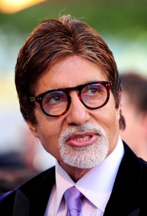 13jul Amitabh Blog Amitabh Bachchans Blog on Bhaag Milkha Bhaag