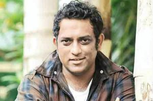 13jul Anurag Basu 300x198 What's next for Anurag Basu?