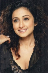13jul BMB DivyaDutta 198x300 Divya feels she deserves more!