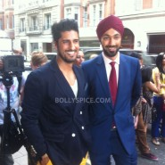 13jul BMB RedCarpet08 185x185 Special Report: Bhaag Milkha Bhaags London Gala Red Carpet Event!