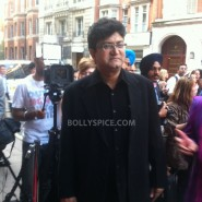13jul BMB RedCarpet09 185x185 Special Report: Bhaag Milkha Bhaags London Gala Red Carpet Event!
