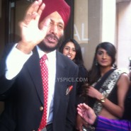 13jul BMB RedCarpet17 185x185 Special Report: Bhaag Milkha Bhaags London Gala Red Carpet Event!