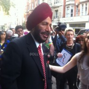 13jul BMB RedCarpet18 185x185 Special Report: Bhaag Milkha Bhaags London Gala Red Carpet Event!
