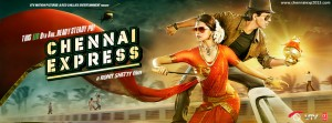 13jul ChennaiExpress MusicReview 300x111 13jul ChennaiExpress MusicReview