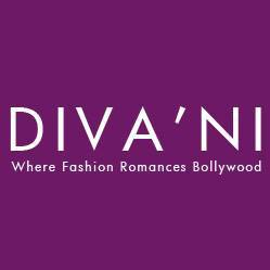 13jul Divani Couture YRF in association with KBSH announces India's first Bollywood Fashion Label Diva'ni