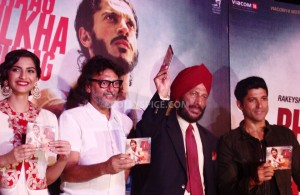 13jul Ehsaan BMBintrvw03 300x195 Ehsaan: The music of Bhaag Milkha Bhaag is rooted, powerful and pure just like Milkha Singh