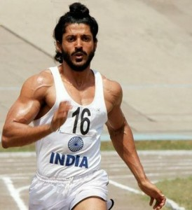 13jul Ehsaan BMBintrvw04 274x300 Ehsaan: The music of Bhaag Milkha Bhaag is rooted, powerful and pure just like Milkha Singh