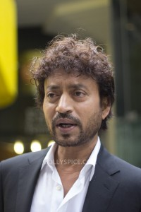 13jul Exclusive Irrfan LIFF02 200x300 Our Exclusive Interview with Irrfan Khan at the London Indian Film Festival 2013