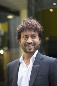 13jul Exclusive Irrfan LIFF05 200x300 Our Exclusive Interview with Irrfan Khan at the London Indian Film Festival 2013