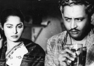 13jul FM16 KagazKePhool02 300x211 FRAMING MOVIES Take Sixteen: Kagaz Ke Phool (1959)