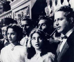 13jul FM16 KagazKePhool03 300x250 FRAMING MOVIES Take Sixteen: Kagaz Ke Phool (1959)
