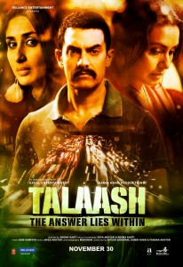 13jul FM17 Talaash01 206x300 FRAMING MOVIES Take Seventeen: Talaash (2012)