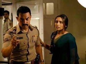 13jul FM17 Talaash03 300x225 FRAMING MOVIES Take Seventeen: Talaash (2012)