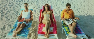 13jul FM19 Dostana04 300x127 FRAMING MOVIES Take Nighteen: Dostana (2008)