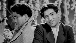 13jul FM20 Barsaat02 300x170 FRAMING MOVIES Take Twenty: Barsaat (1949)