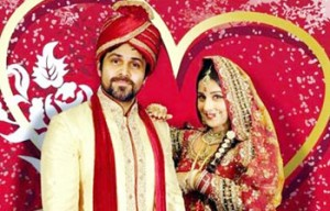 13jul Ghanchakkar Jogi 300x192 Ghanchakkar survives average reviews, finds multiplex audience