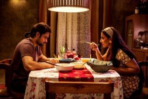 13jul Ghanchakkar40crore 300x200 Ghanchakkar may touch 40 crore mark