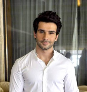 13jul Girish Kumar 283x300 Girish Kumar has only acting on his mind