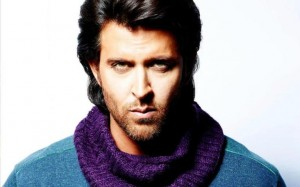 13jul Hrithik Krrish3 Busy 300x187 Krrish 3 post production keeps Hrithik Roshan busy