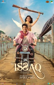 13jul Issaq MusicReview 192x300 Issaq Movie Review