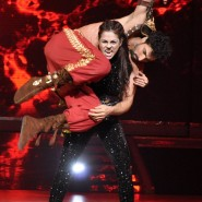 13jul JDJ6 Item03 185x185 Jhalak Dikhhlaa Jaa Week 9: What An Item!