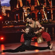 13jul JDJ6 Item04 185x185 Jhalak Dikhhlaa Jaa Week 9: What An Item!