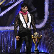 13jul JDJ6 Item05 185x185 Jhalak Dikhhlaa Jaa Week 9: What An Item!