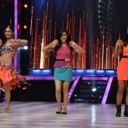 13jul JDJ6 Item06 185x185 Jhalak Dikhhlaa Jaa Week 9: What An Item!
