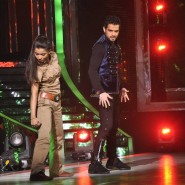 13jul JDJ6 Item08 185x185 Jhalak Dikhhlaa Jaa Week 9: What An Item!